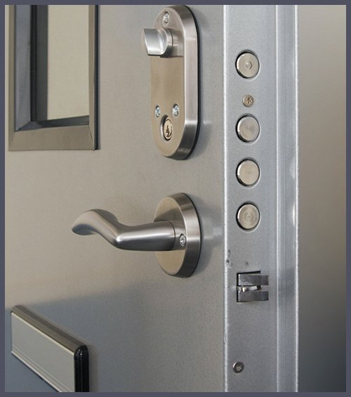 Scottdale GA Locksmith Store Scottdale, GA 404-567-4868